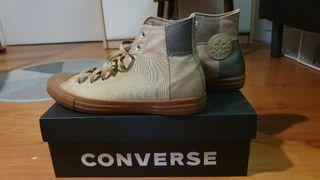 Converse uk 43