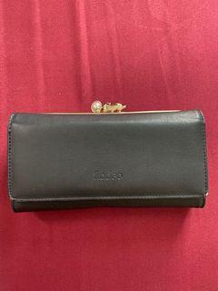 Fladeo Wallet