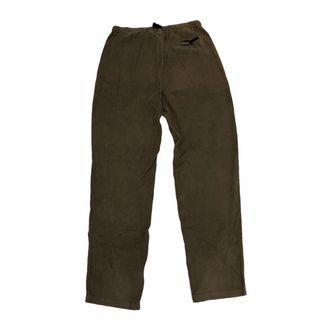 Gramicci pants W29-34
