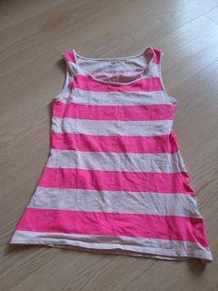 H&M vest 背心