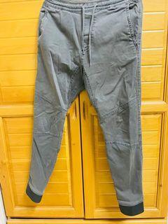 Hollister長褲 S