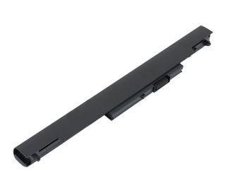 HP HS04 Li-on Battery Pack