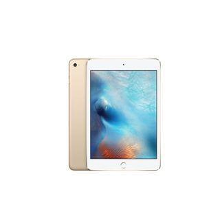 iPad mini 4/16GB
