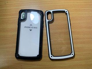 iPhone XS Max 手機殼