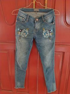 Jeans (01)
