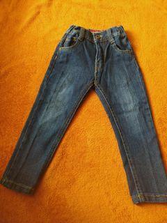 Jeans Boys (03)