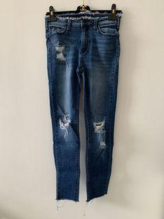 KanCan jeans 26