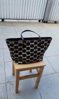 Kate Spade Tas - Women Bag