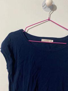 (MAG)專櫃正品 馬甲背心透膚 女上衣 出清 全館便宜賣