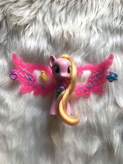 My Little Pony G4 Rare