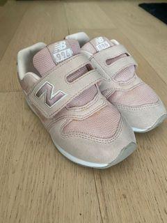 New Balance Shoes - 16cm