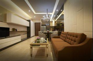 Ownstay Ppl 1st Choose ! 3R3B [Greenery Semi D Concept + Full Width Balcony ]- KL