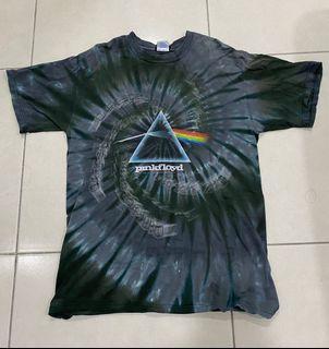 Pink Floyd liquid blue  (OFFER)