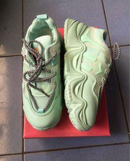 PVN Fashion Shoes