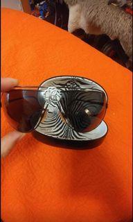 Roberto Cavalli sunglasses