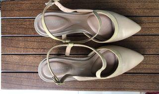 Rockport shoes (total motion)
