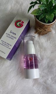 Serum Acne Glowing Glafidsya