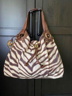 Used Michael Kors Bag. $27