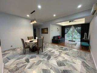 [WTS] City Garden Orchid Court Condominium Taman Nirwana