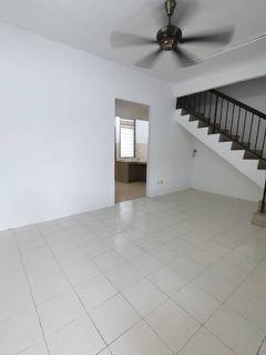 [WTS] Double Storey La Cottage  putra Perdana For Sale
