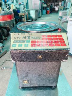 果糖定量機  110V 🏳️🌈萬能中古倉🏳️🌈