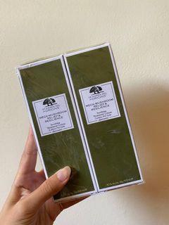 全新✨ 韓國 品木宣言 靈芝水 200ml