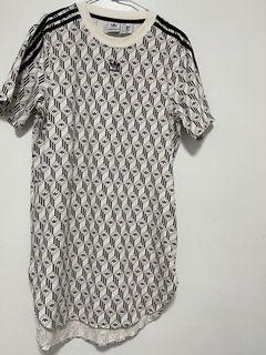Adidas 洋裝