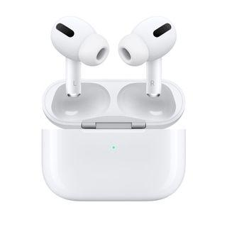 AirPods Pro Local Set