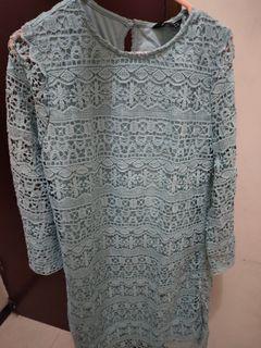 BAYAR SESUAI KEINGINAN DRESS MAX (BISA VIA SHOPEE GRATIS ONGKIR XTRA) harganya sewajarnya ya🙏🏻