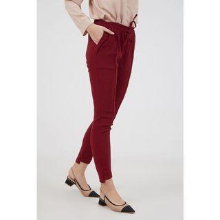 Berrybenka pants