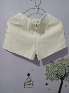 Hotpant (07)