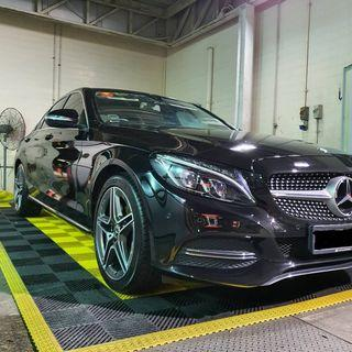 Car Polish+Interior Grooming, Car Polishing, Car wash, Fumigation, Engine Bay, Extractor, Carpet, Steering Wheel, Side Panel, Leather, Fabric, Wax, Rims, Sealant, Disinfectant, Scent, Mobile, Hydrowash Detailing, Ceramic, 9H, 10H, Coating