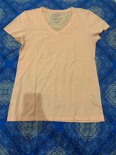 Giordano V t-shirt