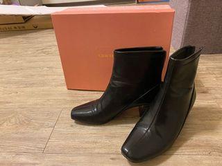 Grace gift 靴子