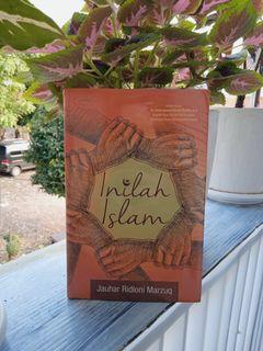 Inilah Islam