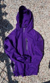 Jacket outdoor walk away original