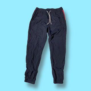 Jogger Pants HnM men (bisa dipakai wanita)