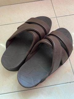 Larrie sandal