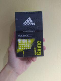 Parfume Adidas Original