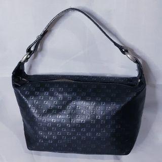 Renoma Hand bag