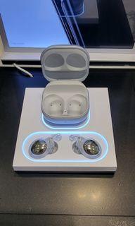 Samsung Buds Pro ( 1 year warranty) / true wireless/ earpods / earbuds