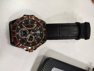 Seiko luxury sporty watch original