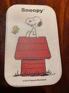 Snoopy萬用皮套