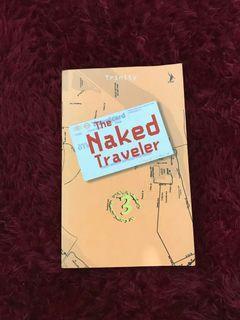 The Naked Traveler 3