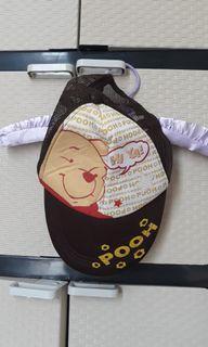 Topi Winnie The Pooh