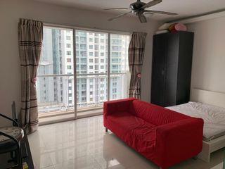[WTS] Ritze Perdana 2 for rent