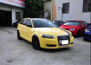 2005 A3