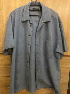 一堆古著襯衫!一件350!