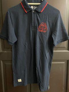 團結抗疫做公益,居家衣櫃Sale (Timberland polo衫/ 籃球衣 / ESPRIT襯衫)