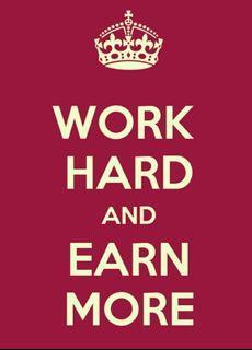 🔥 短期穩定兼職工作 🔥
